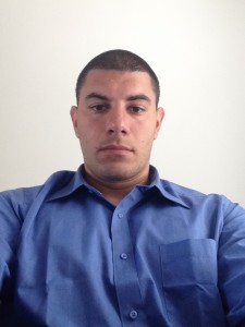 Jonathan Giordano of Accounting Matrix Ltd.