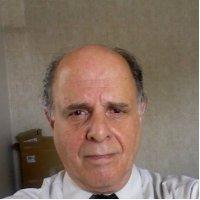 Leonardo Locricchio of Accounting Matrix Ltd.